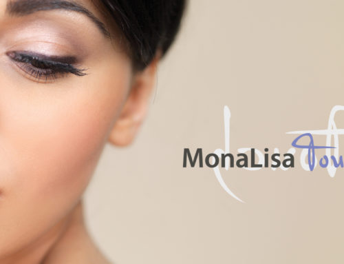 MonaLisa Touch cosmetic treatment