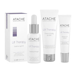 Skin Firming Products