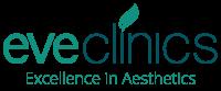 Eve Clinics Birmingham Logo